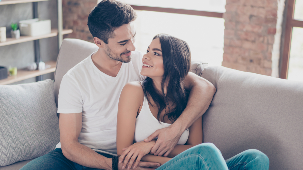 How To Tell If A Capricorn Man Likes You? 5 Ways To Know