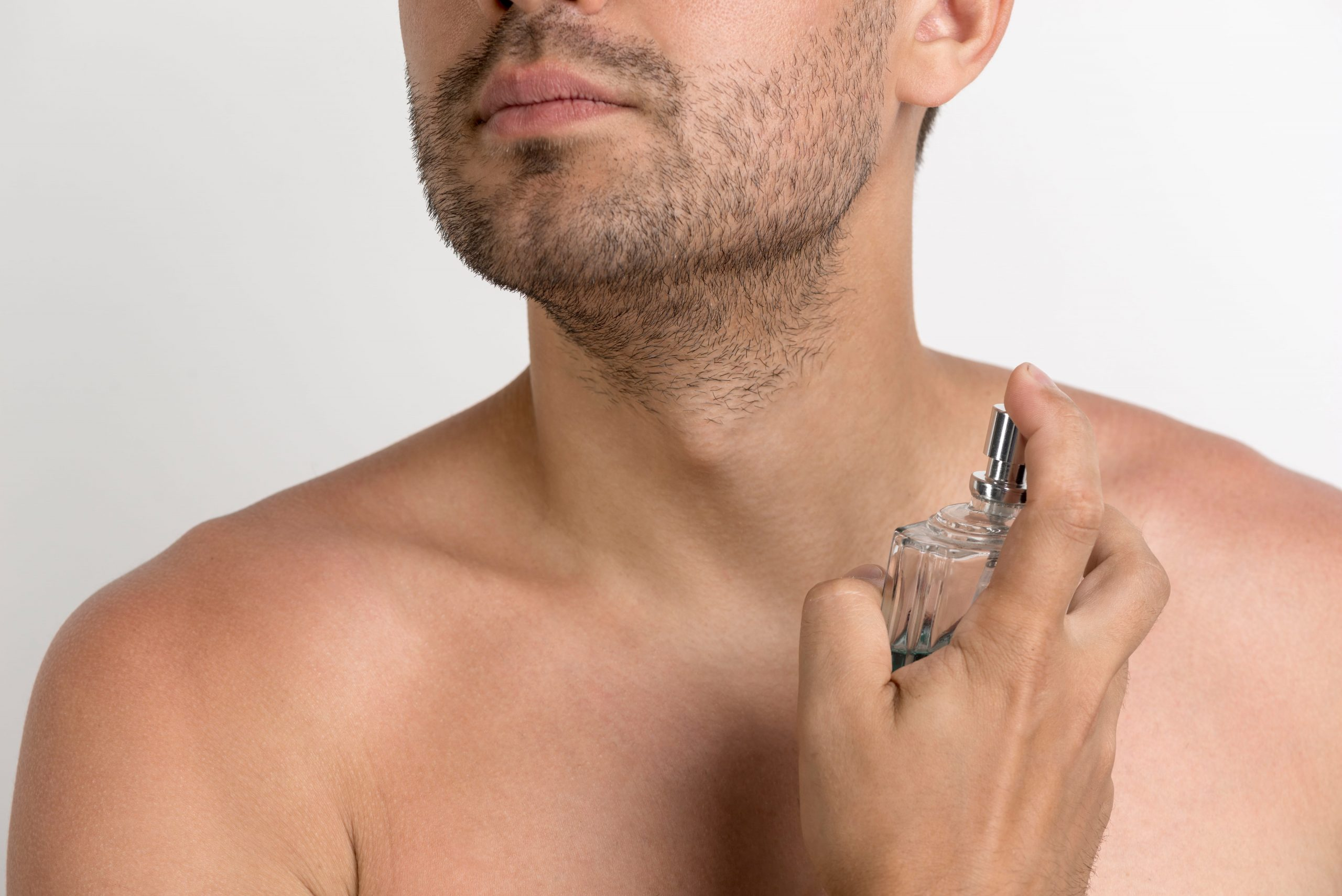 Gifts for A Capricorn Man Cologne