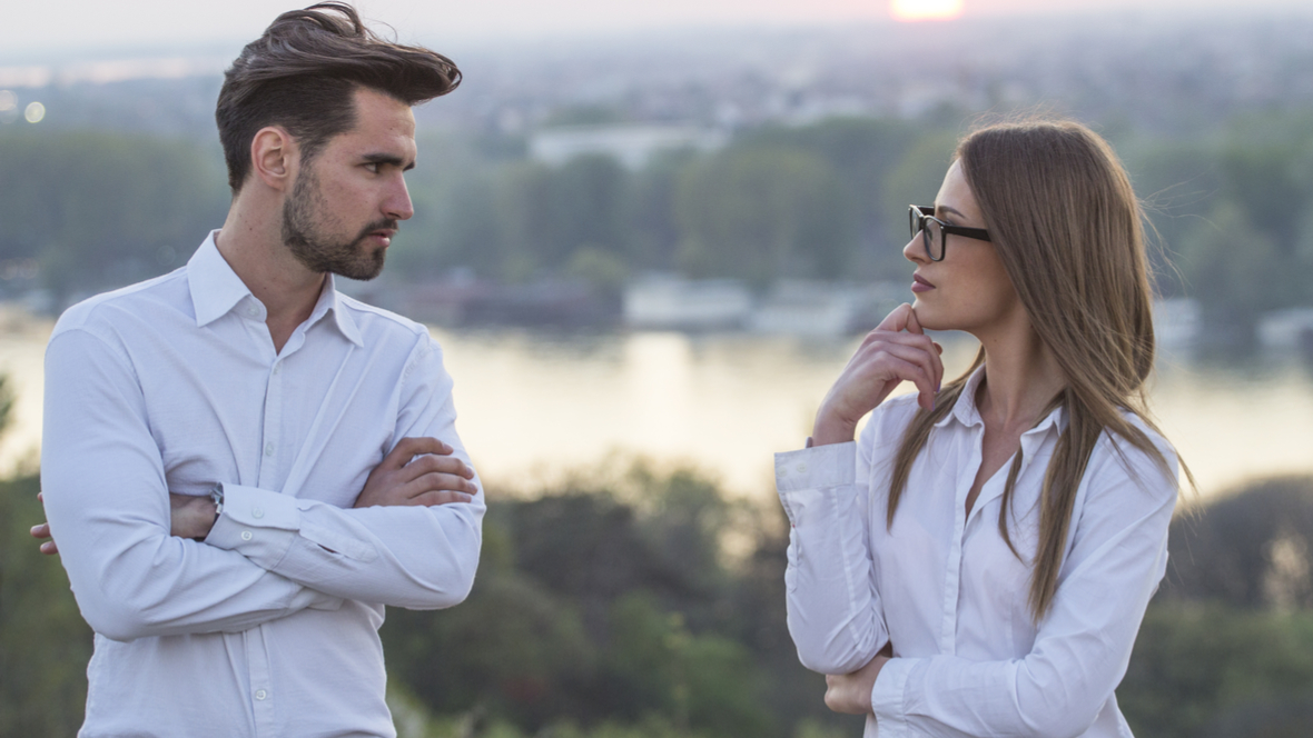 5 Biggest Turn-Offs For The Capricorn Man You Should Know About