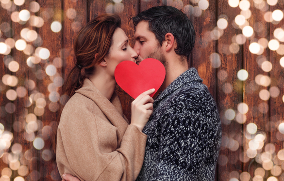 4 Benefits Of Dating A Capricorn Man You Should Know About
