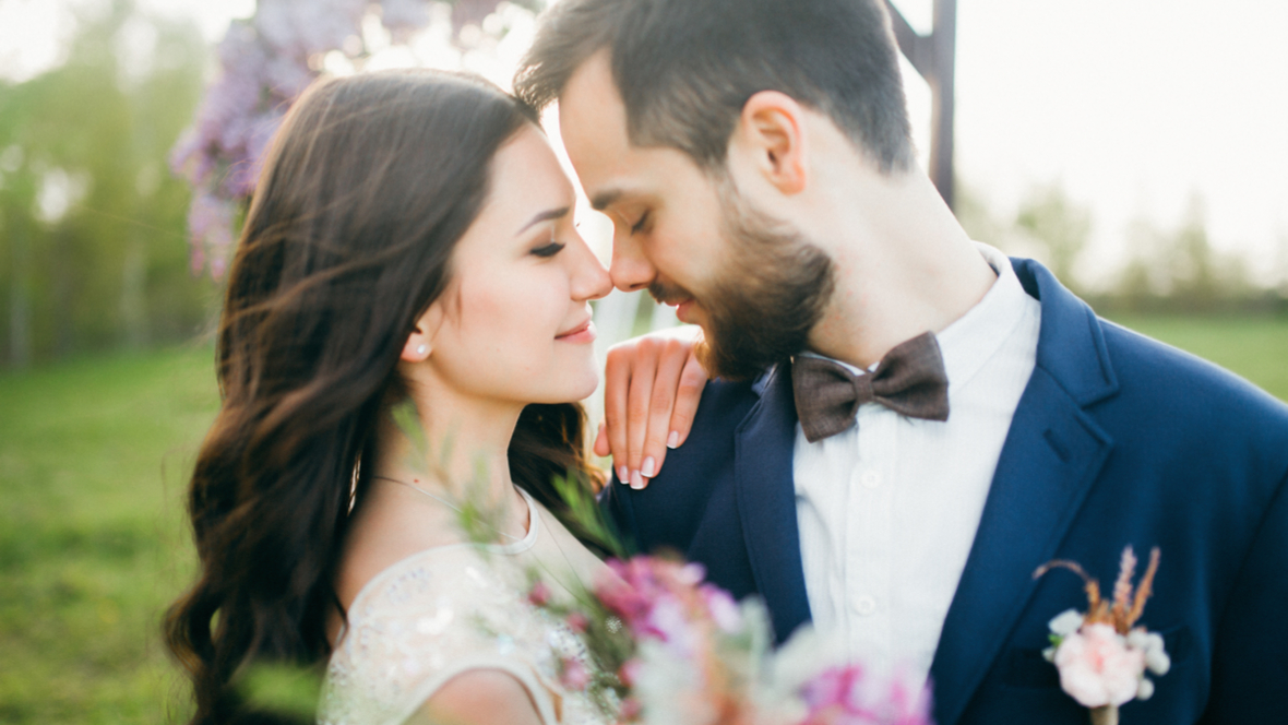 How to know if a capricorn man wants to marry you