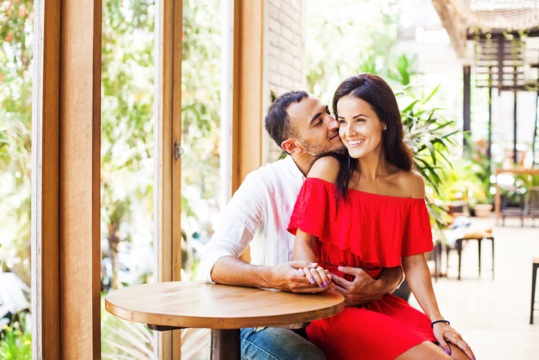 How to Make a Capricorn Man Obsessed with You - Proven Tactics