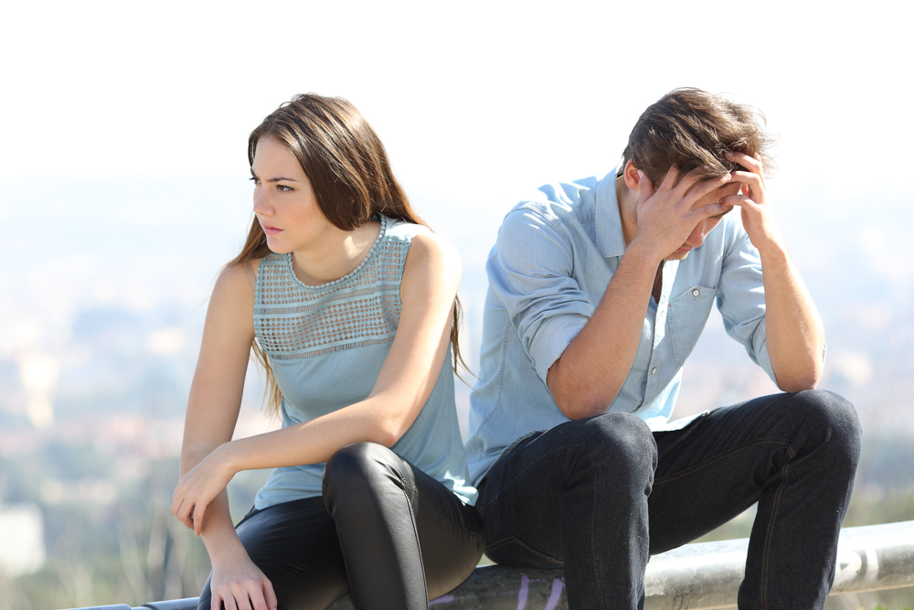 Capricorn Man And Virgo Woman Problems