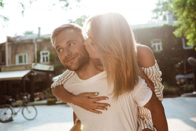 Divorced Capricorn Man Opens Up