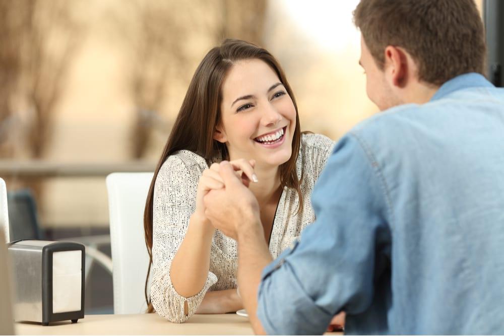 Dating A Divorced Capricorn Man