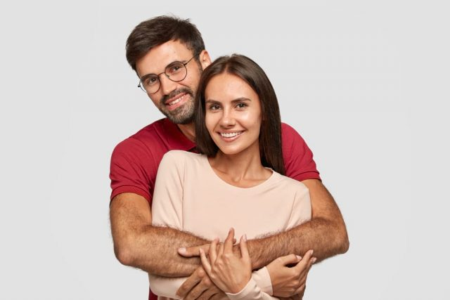 Capricorn Man And Capricorn Woman Emotional Connection