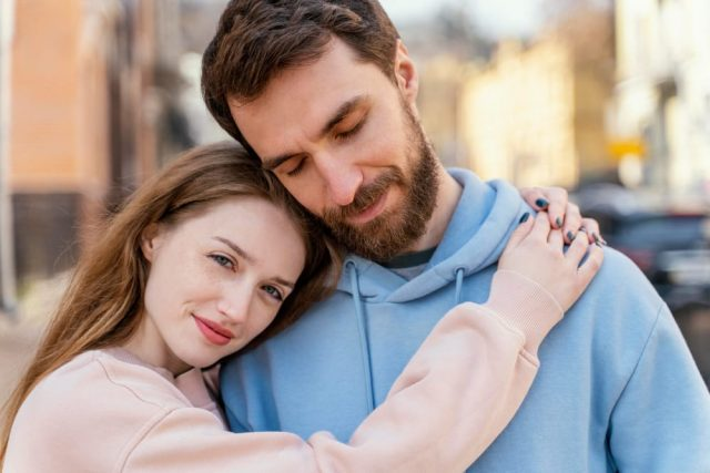 Capricorn Man And Leo Woman Common Values