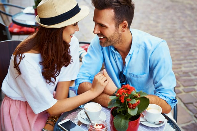 Tips To Attract A Capricorn Man In July 2021