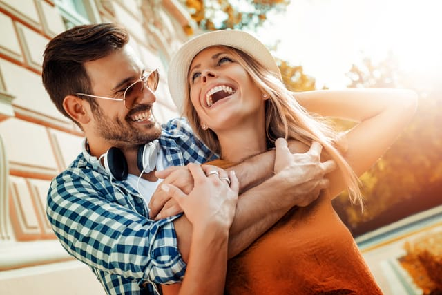 Attracting A Capricorn Man In August 2021