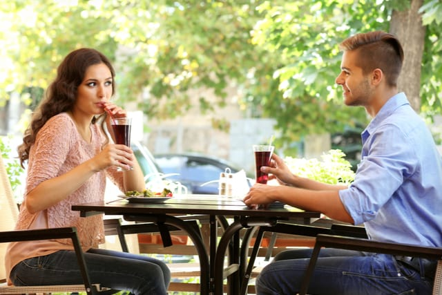 Tips To Attract A Capricorn Man In August 2021